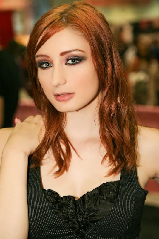 violet monroe porn